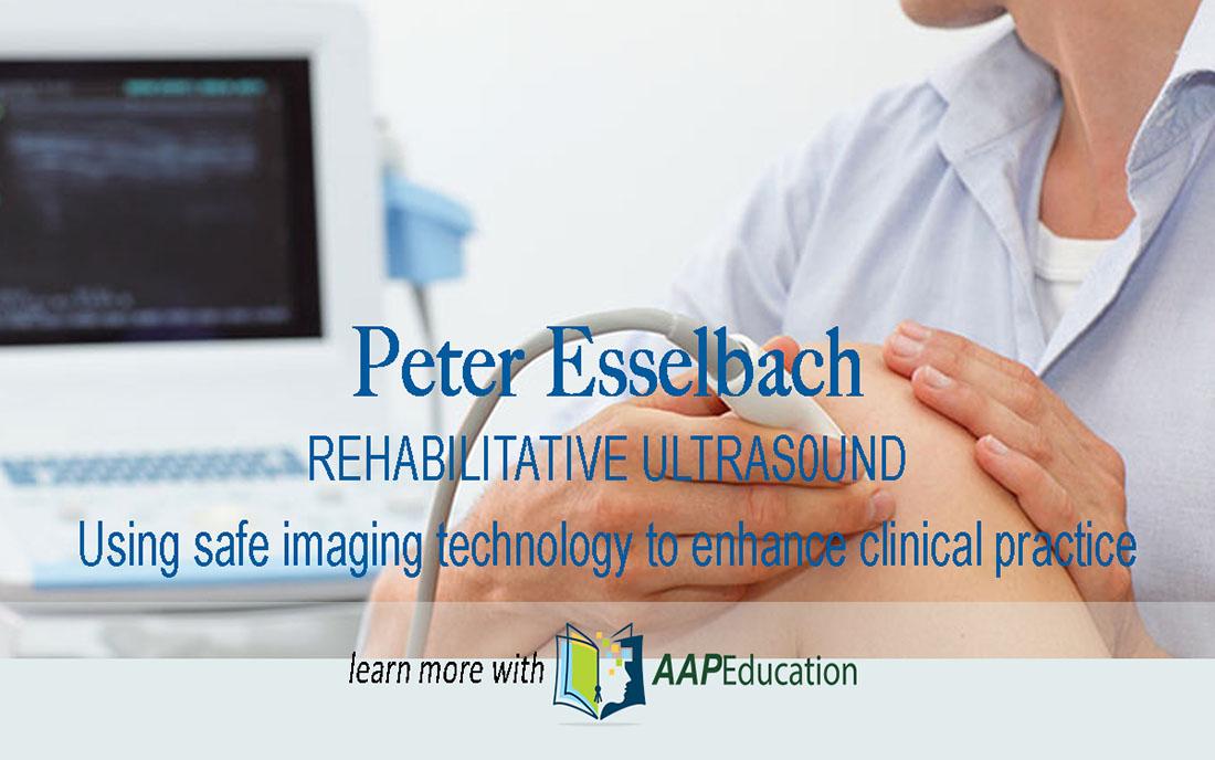 Peter Eselbach