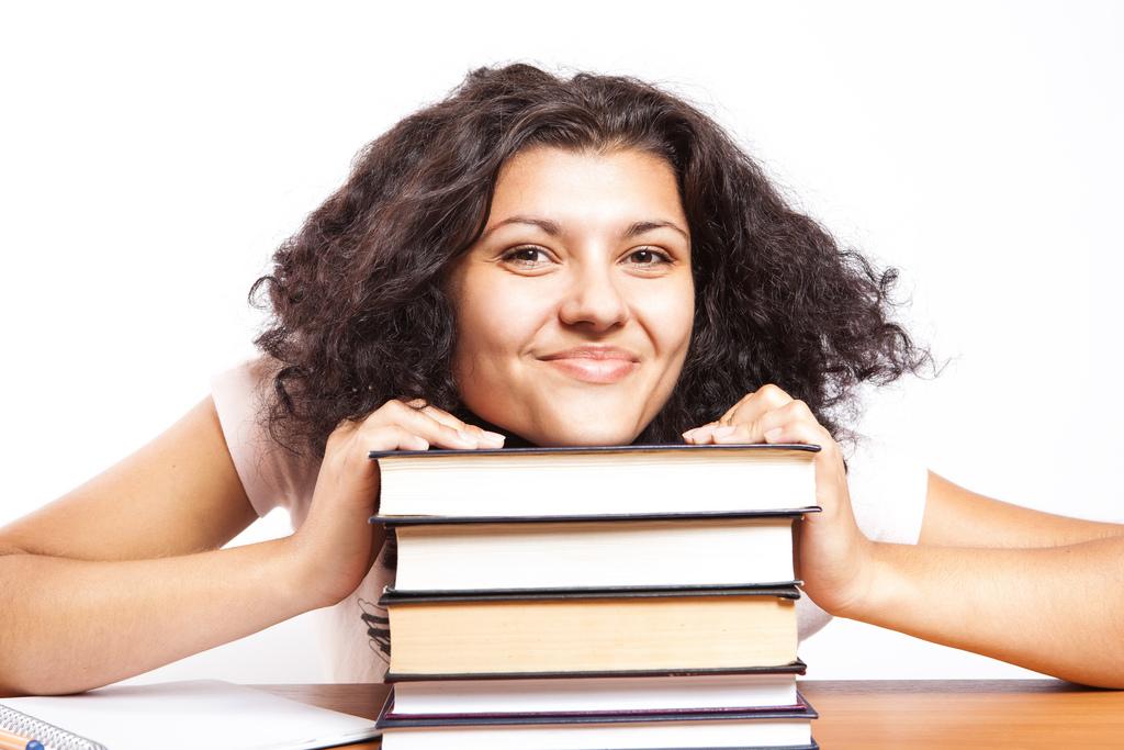 student single