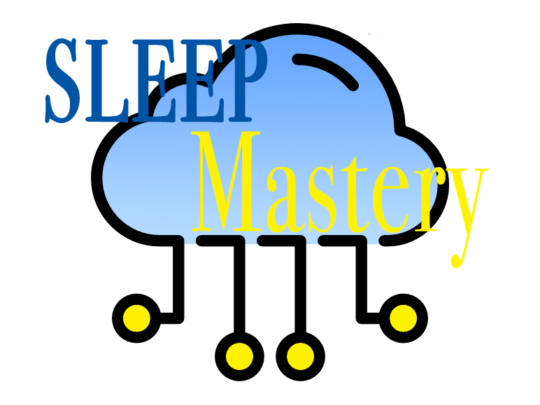 slep mastery logo