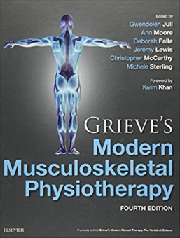 Grieve's Modern Manual Therapy.png