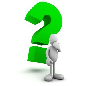 Clinical Kit - 16/7/2015 - Part 1 Employee or Contractor: Are you who you think you are?