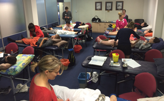 Introductory Dry Needling Course
