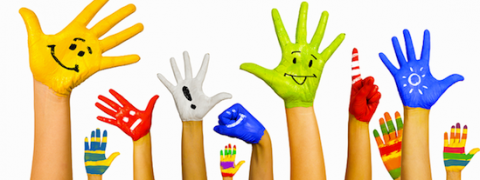 Clinical Kit - 22/9/2015 - The Hands Have It