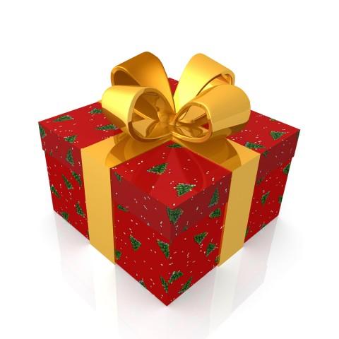 Clinical Kit 100 - 23/12/2015 - Christmas Roundup & the APA