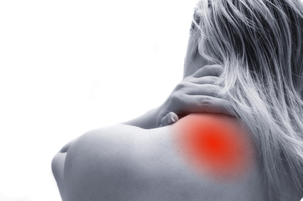 How to treat Neck Pain: 9 of the Best Clinical Tips