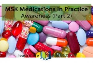 Medications_20170510-021459_1