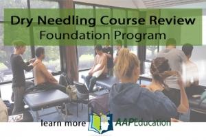 Dry-Needling-Courses