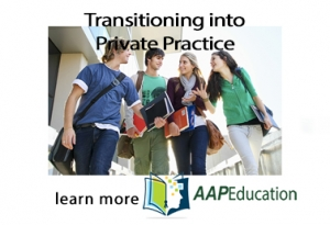 Transition-to-Private-Practice