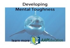 Mental-toughnes_20180122-150151_1
