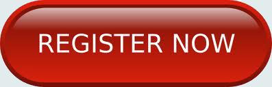 register now green