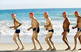 older males exs.jpg