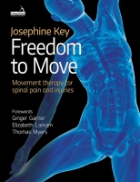Key Moves 4 Spinal Rehab Sydney series: Module 1 - The spine